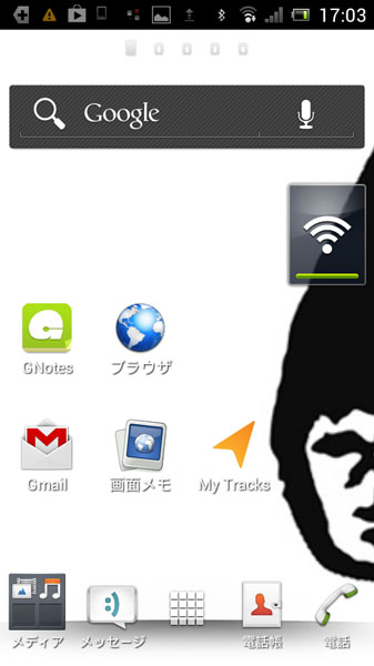 Screenshot_2013-02-01-17-03-45.jpg